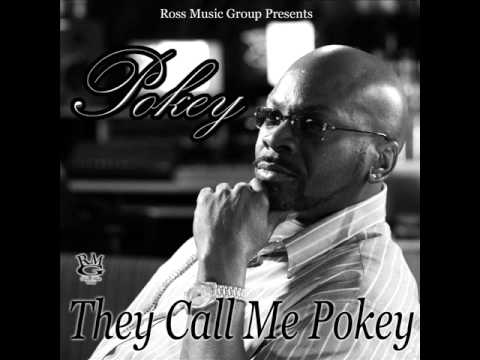 Pokey ft Tucka, Tyree Neal-They Call Me Pokey Remix