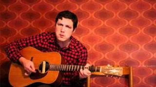 Watch Damien Jurado Tonight I Will Retire video
