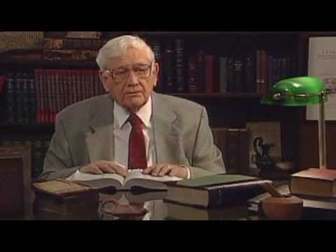the Holy Bible - the Sacred Law Book of Jehovah's Witnesses