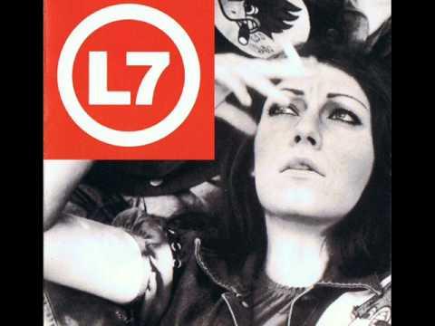 L7 - Drama