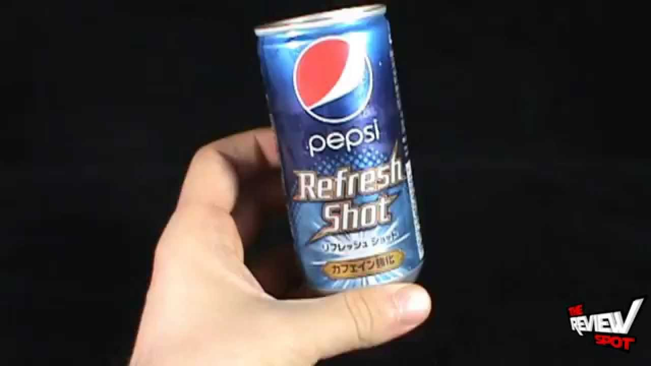 """pepsi refresh target audience Comparison of brands: pepsi cola projects under the name """"pepsi refresh project"""" as well as bringing their target audience is wider but ensuring the."""