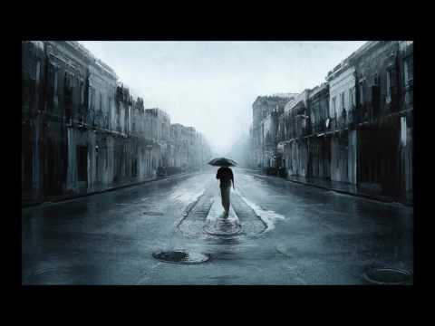 Jennifer Ann - Mad World (Instrumental)