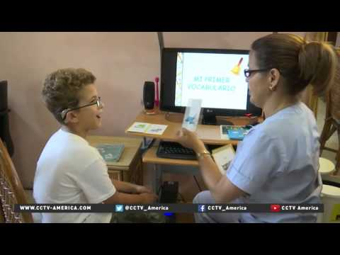 Cuba becoming affordable for medical tourism