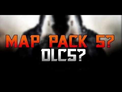 Mi opinión sobre el 5'DLC de Black ops 2.