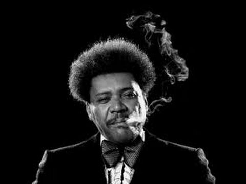 Don King - Der Boxpate