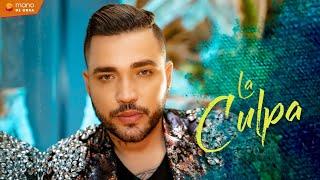 Download lagu Jessi Uribe - La Culpa l Video Oficial