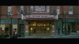 Henry's Crime 2010 Official Trailer