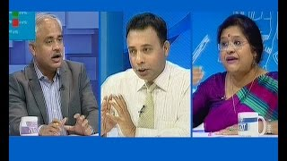 Bangla Talk Show: Tritiyo Matra Episode 4484, 15 November 2015, Channel i