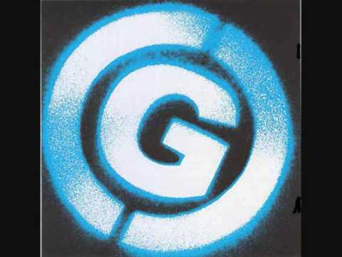 Guttermouth - I Wont See You In The Pit