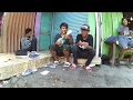 Pengamen Kreatif Jakarta - rame rame pakai kencrung thumbnail
