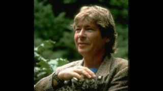 Watch John Denver Opposite Tables video