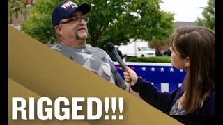 RIGGED!!! | Full Frontal with Samantha Bee | TBS