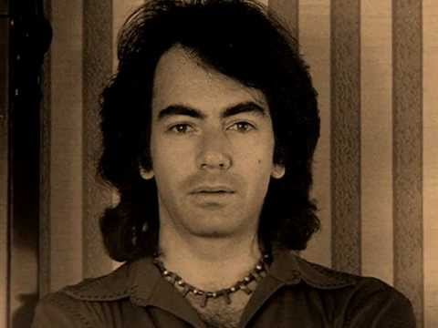 Neil Diamond - Deep Inside Of You