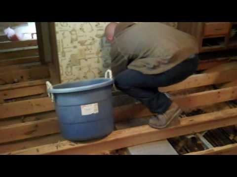 0 Mobile Home Floor repair. Leaking roof over trailer Roof Repair trailer floors