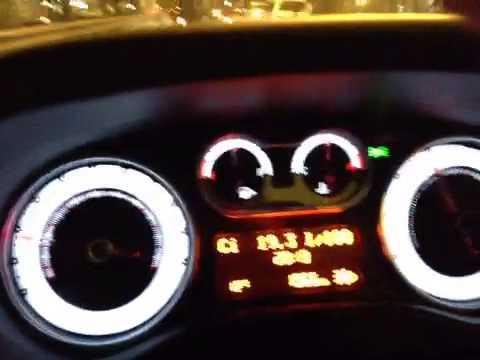 Fiat 500L ~ 875cc 105cv Twin-air