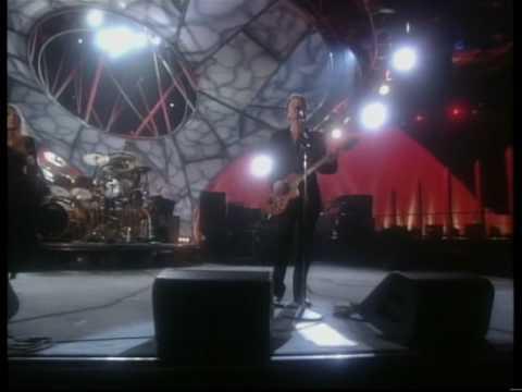 Fleetwood Mac - Im So Afraid