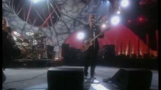 Watch Fleetwood Mac I