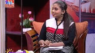 Thalaivasal (19-02-2020)