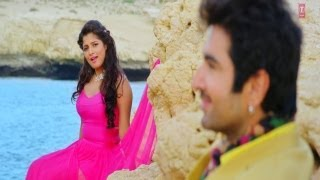 Deewana Nesha Nesha Full Title Song Video  Deewana Bengali Movie 2013 Jeet Srabanti