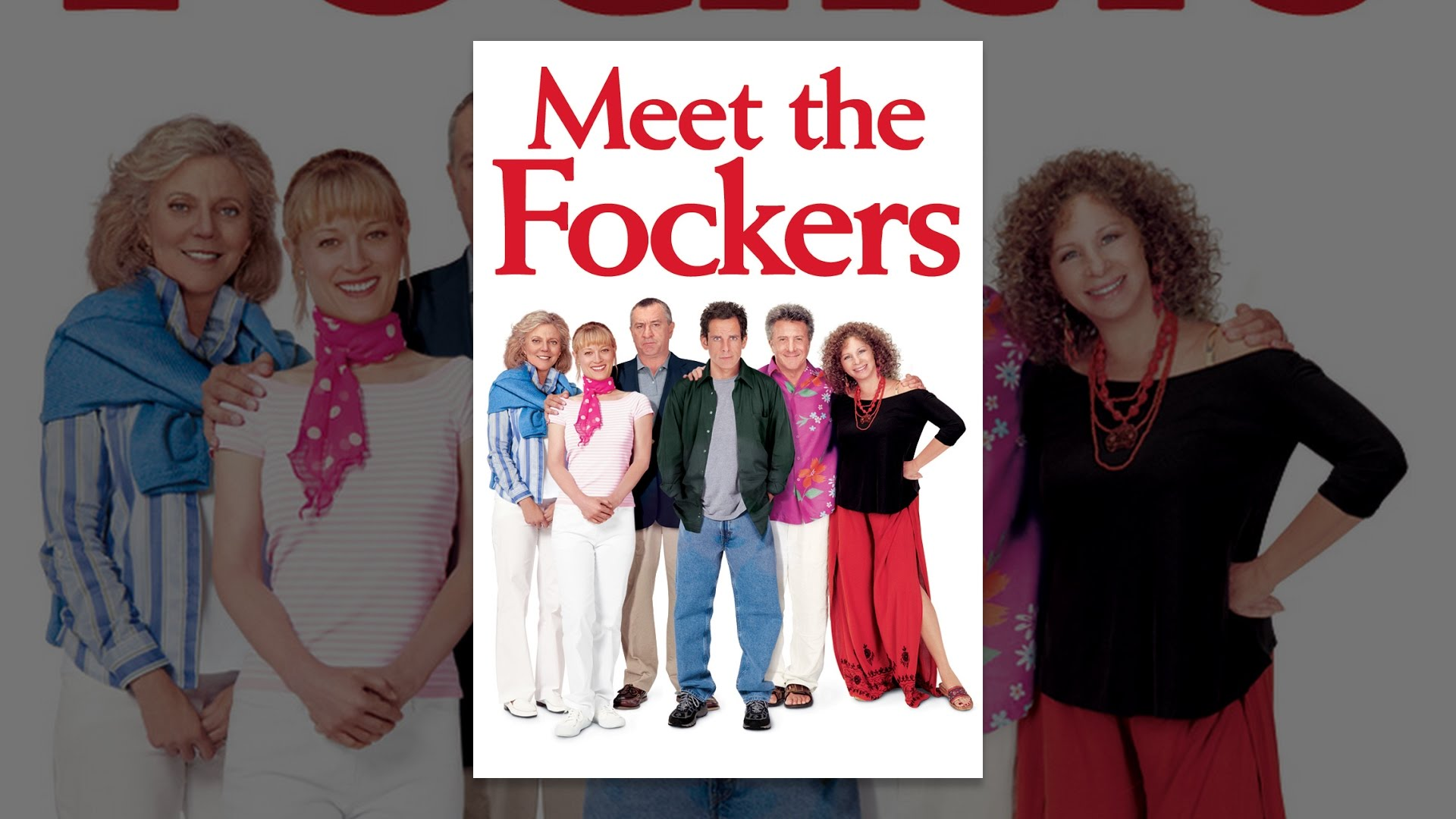 Meet the fockers full movie online