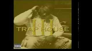 Watch Gucci Mane Thirsty video