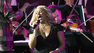 Darlene Love He 39 S A Rebel 2017