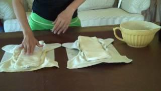 mamalittlehelper organic bamboo cloth diapers   test proven for absorbent   www mamalittlehelper   mamalittlehelper   viyoutube    rh   viyoutube