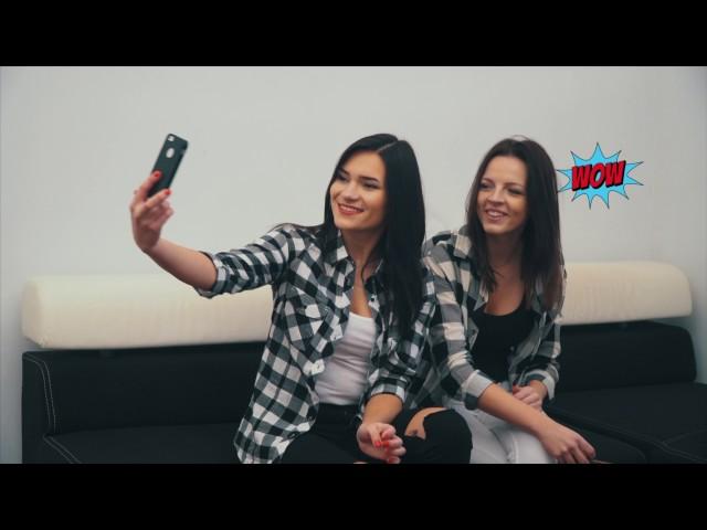 Malibu - Nie Odpychaj Mnie (Official Video Liryc) NOWOŚĆ 2017