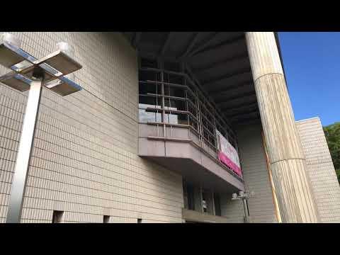 和歌山市立博物館の投稿動画「和...