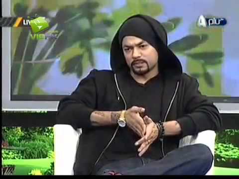 Badshah || Ek Tha Mera Bhai || Honey Singh || ( Official New Song 2017 ) HD Video Song