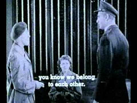 Has Anybody Here Seen Canada? A History of Canadian Movies 1939 - 1956 (1979)