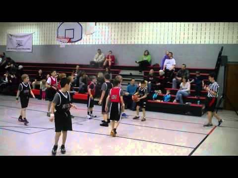 Jacob York  Upwards Basketball - March 2, 2013  10)