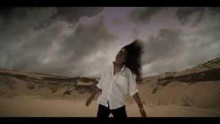 download lagu Miringuwa Parada By Chitral Somapala gratis