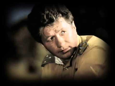 Александр Розенбаум-Тризна