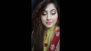 Gulaab - live streaming chat with fans - kb production