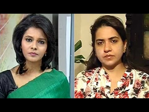 #MumbaiRapeShame: Women no longer safe in the city?