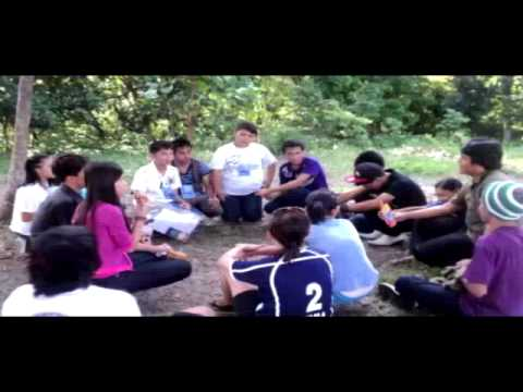 YOUTH FOR DIALOGUE AND PEACE SSYC DOCUMENTARY