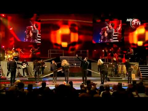 Chayanne - Salome (via Del Mar 2011) (hd)