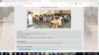27.education dep. teaching