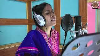 new cg song hay re ka mohni dare