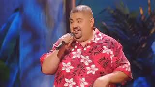 Gabriel Iglesias: From Hawaii, My all time favorite comedian.