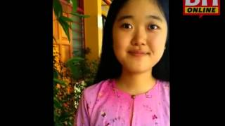 SPM 2014: Pelajar Jepun di Langkawi raih semua A