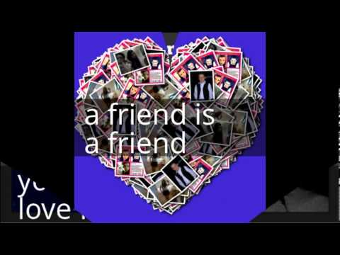Best Friends :) Xxx video