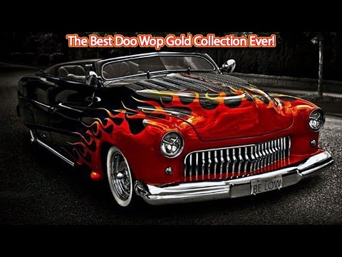 Doowop Gold Collection 196 210  Download Doowop Gold Collection FOR FREE! The Best Doo Wop Gold Coll