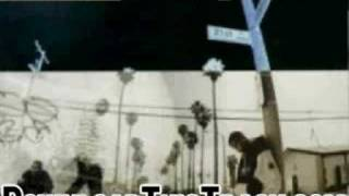 Watch Warren G Whats Next video