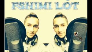 Ermal Zeqiri - Fshima Lotin . 2014 . By . Mc - Limi