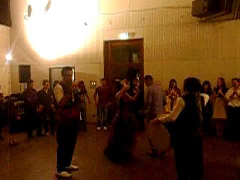 Mustafa Parlak ve Murat Kara Kina!! Damat & Olsundahalayolsun Davul Zurna Video