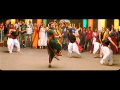 Agadbam - Babooo Babooo - Marathi Superhit Song - Makrand Anaspure...