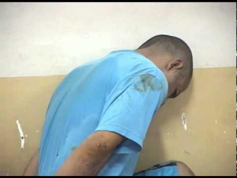 Em menos de 24h homem é solto e preso novamente, acusado de furto