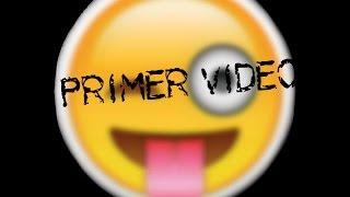 VIDEOS CORTOS QUE TE HARAN REIR